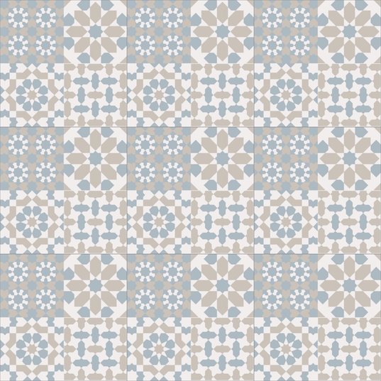 MoroccanT3tiles-6.png