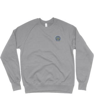 PBA Sweatshirt
