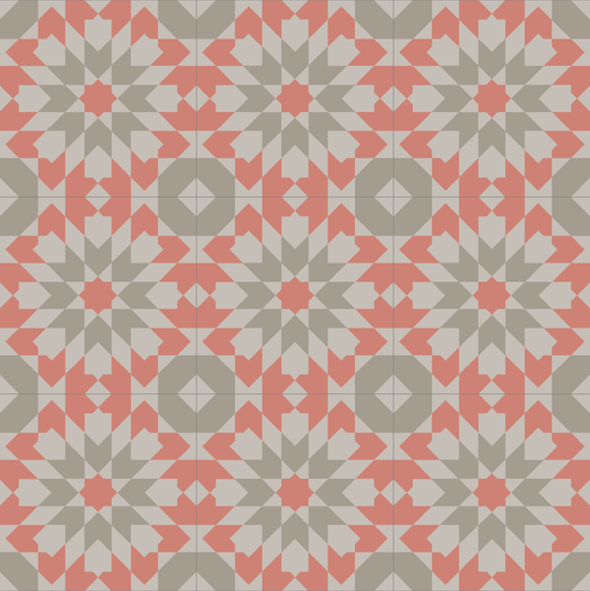 MoroccanT5tiles-3.png