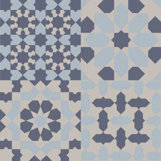 MoroccanT3tile-3.png