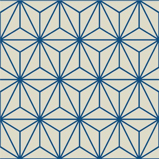StarOpt3tile-2 (1).png