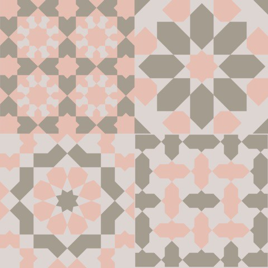 MoroccanT3tile-8.png