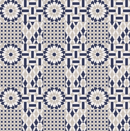 MoroccanT2tiles-3.png