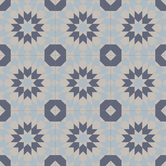 MoroccanT5tiles-4.png