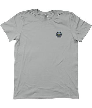 PBA T-Shirt
