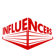 Logo Boxing Influencers Transparant.png