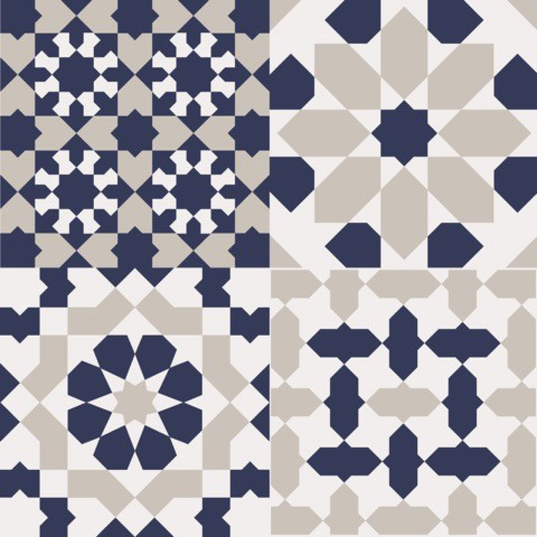 MoroccanT3tile-5.png