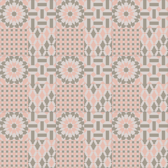 MoroccanT2tiles-8.png