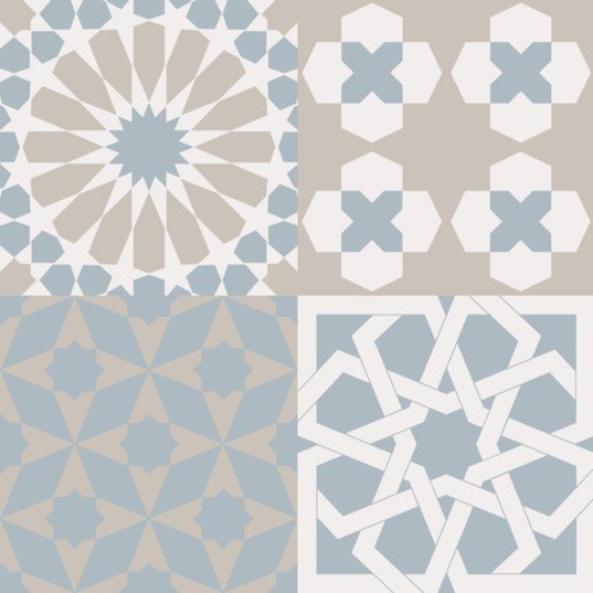 MoroccanT1tile-6.png