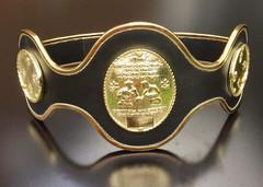 british gold masters championship
