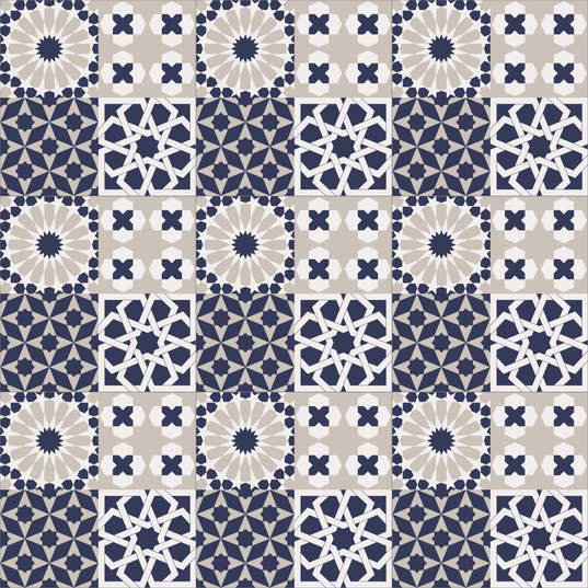 MoroccanT1tiles-5.png