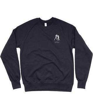 Masters Sweatshirt