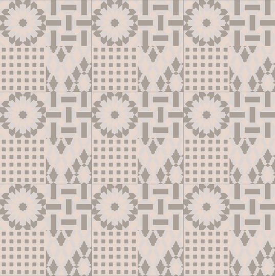 MoroccanT2tiles-7.png