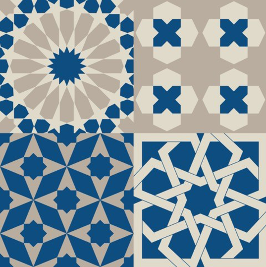 MoroccanT1tile-4.png