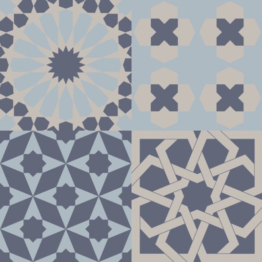 MoroccanT1tile-3.png
