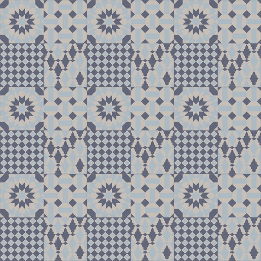 MoroccanT2tiles-2.png