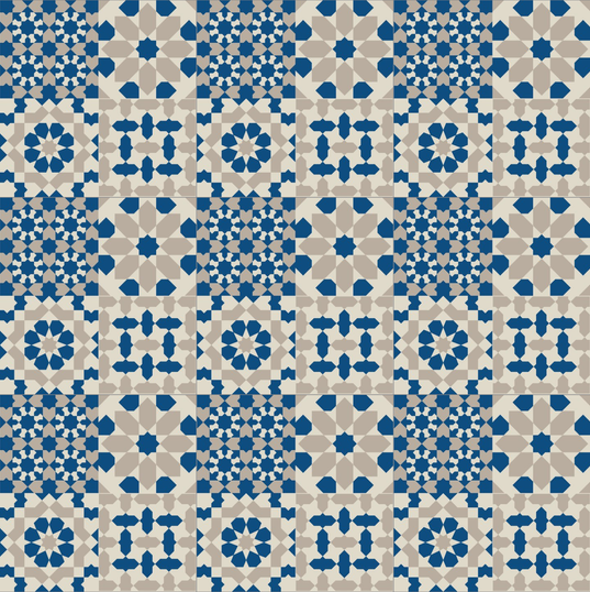 MoroccanT3tiles-4.png