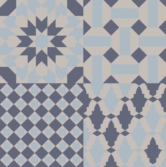 MoroccanT2tile-2.png