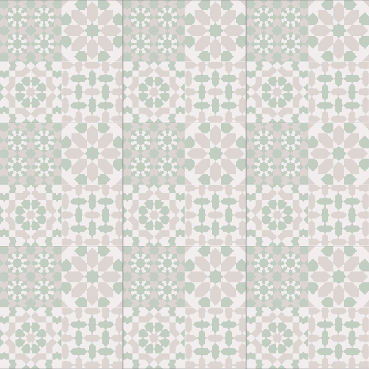 MoroccanT3tiles-7.png