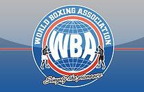 WBA-logo.jpg