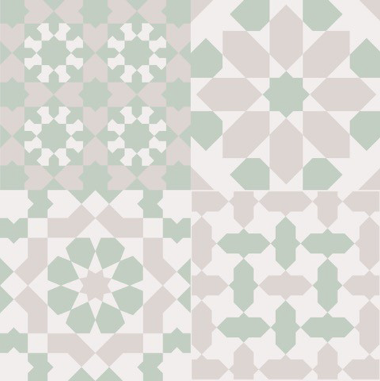 MoroccanT3tile-7.png