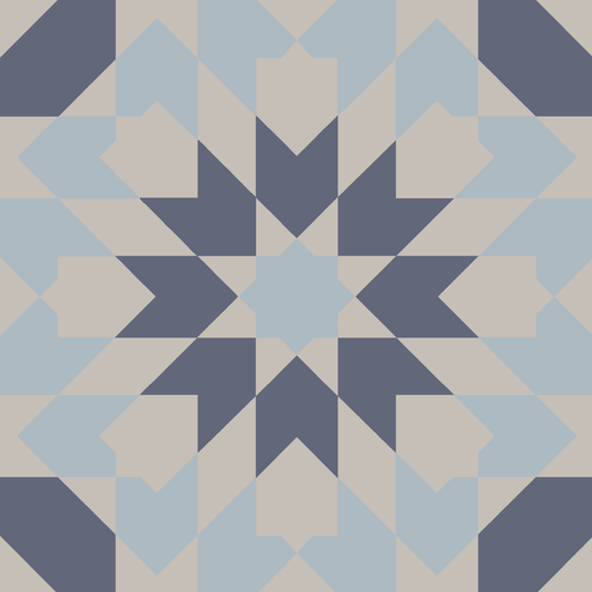 MoroccanT5tile-4.png