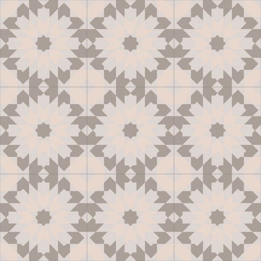 MoroccanT5tiles-9.png