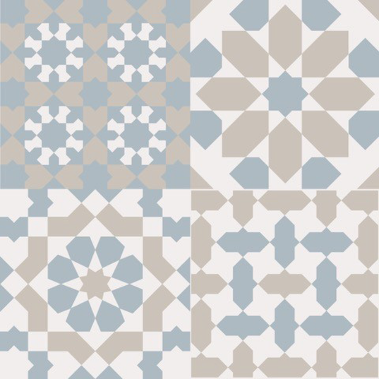 MoroccanT3tile-6.png