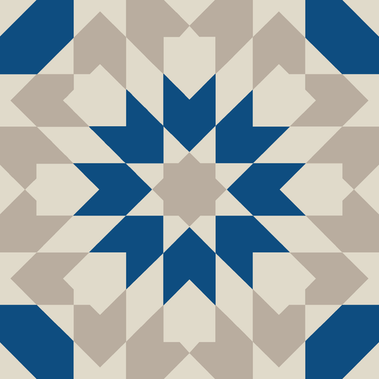 MoroccanT5tile-5.png