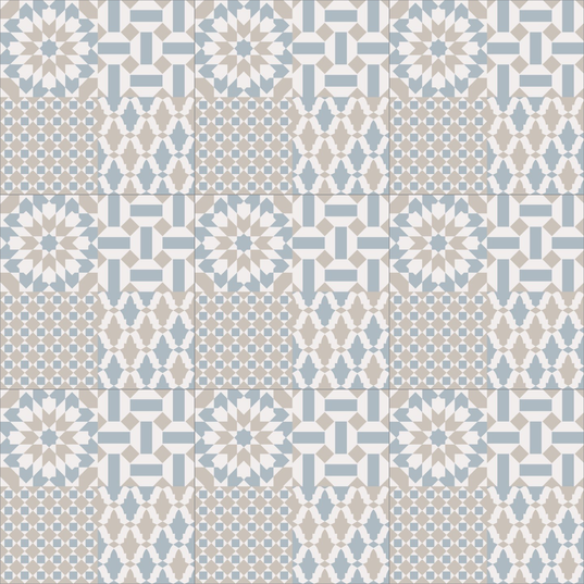 MoroccanT2tiles-6.png