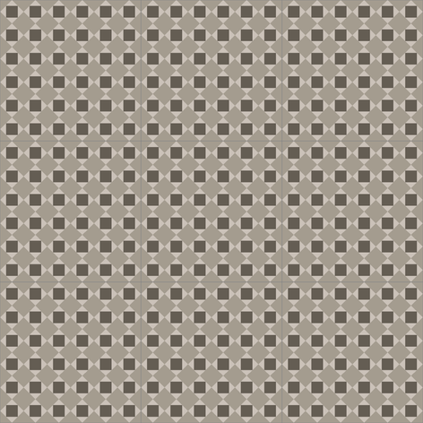 MoroccanT7tiles-2.png