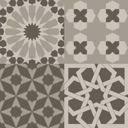 MoroccanT1tile-1.png