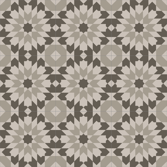 MoroccanT5tiles-2.png