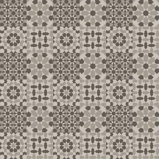 MoroccanT3tiles-1.png