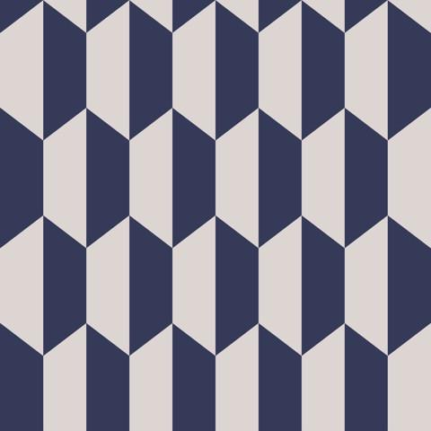 Geo Opt 5 Patriots Blue.jpg
