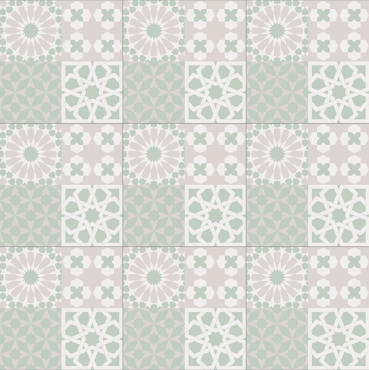 MoroccanT1tiles-7.png