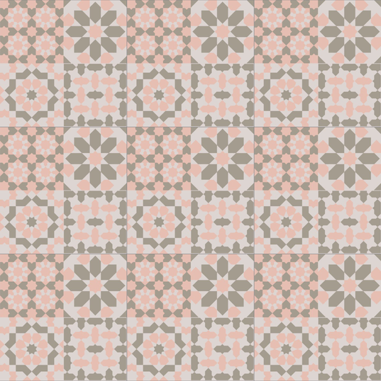 MoroccanT3tiles-8.png