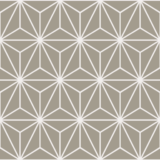 StarOpt3tile-5 (1).png