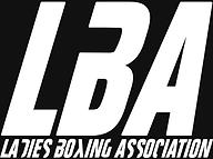 ladies boxing logo.png