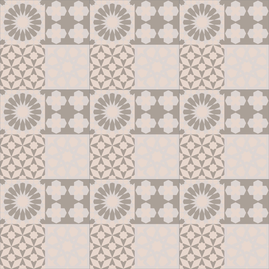 MoroccanT1tiles-8.png