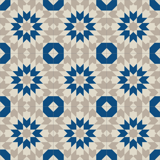 MoroccanT5tiles-5.png