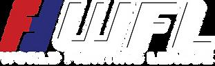 Logo WFL_WIT_Transperant.png