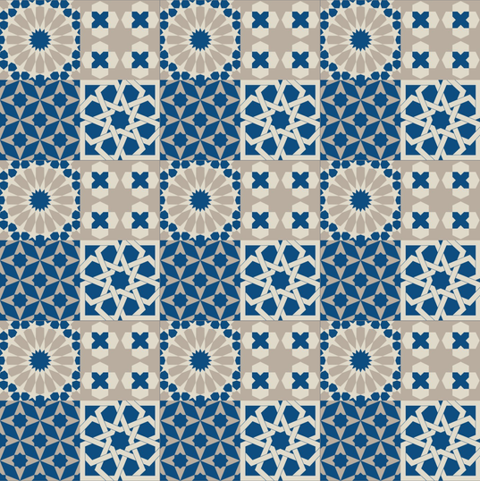 MoroccanT1tiles-4.png