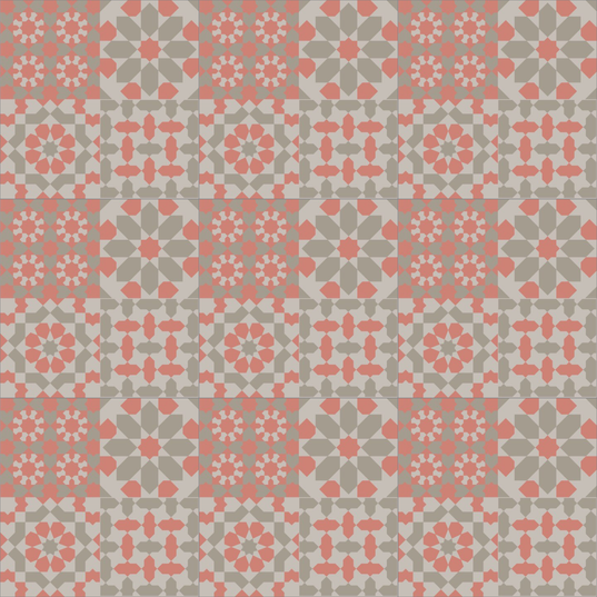 MoroccanT3tiles-2.png