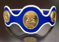 international gold masters championship