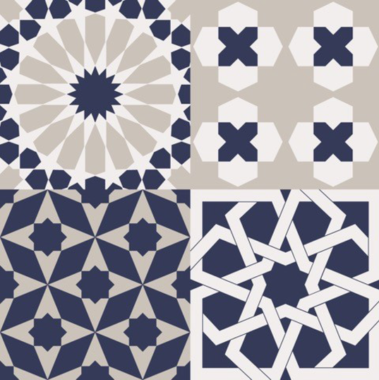 MoroccanT1tile-5.png