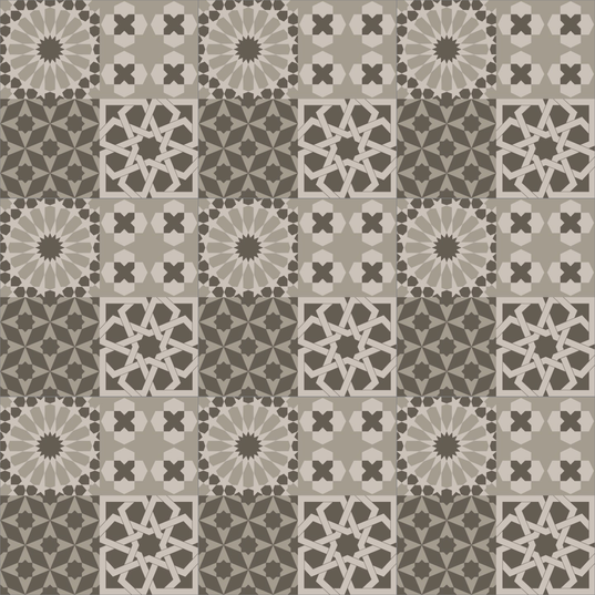 MoroccanT1tiles-1.png
