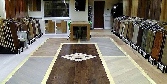 flooring-range.jpg