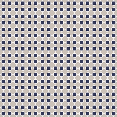 MoroccanT7tiles-4.png