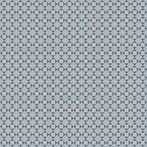 MoroccanT7tiles-3.png